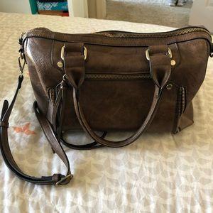 francesca's handbag